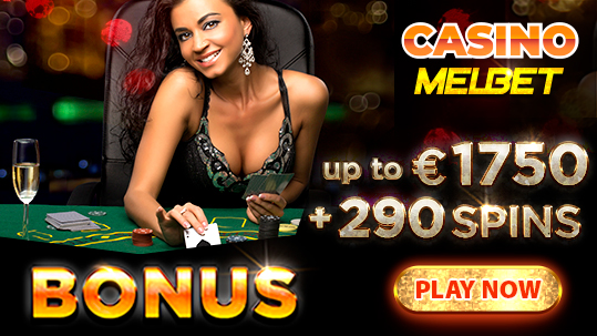 melbet casino bonus - Reel Splitter Slot Review